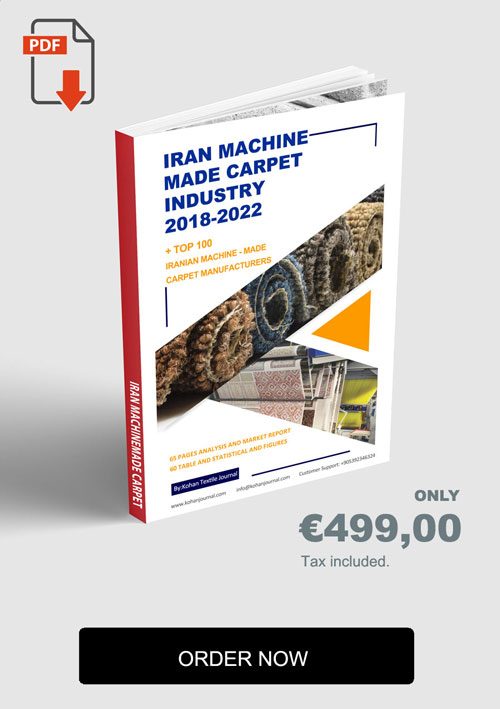 Iran_Machine_Made_carpet_Report_Online_Promotion
