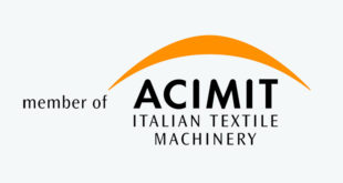 ACIMIT Italian Textile Machinery Association