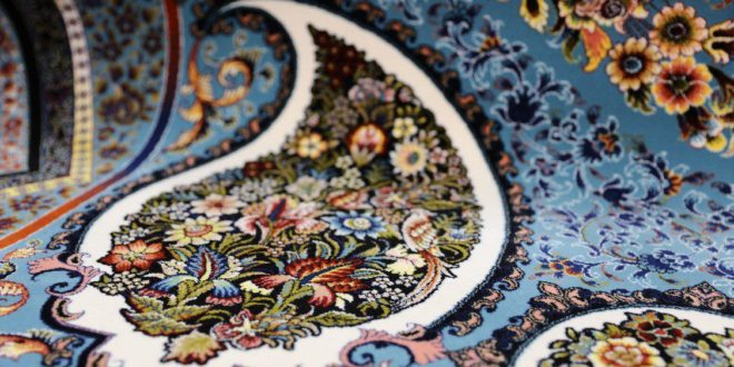 Expansion of Exports to Help Revive Machine-Made Carpet Industry