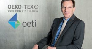 OEKO-TEX_OETI_Kohan_textile_journal