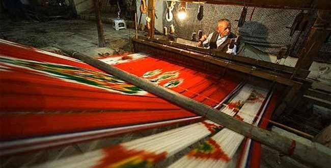 Textile_Industry_in_Iran_Kohan_Textile_Journal