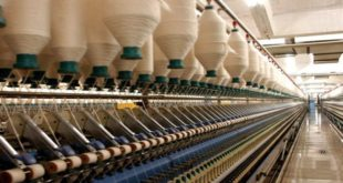 Textile_Industry_in_Iran_Kohan_Textile_Journal-6