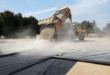 Beaulieu International Group showcases geotextile solutions at ICG 2018 in Seoul
