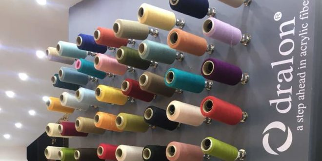 Exhibition_of_Floor_Covering_Machine_Made_Carpet_Related_Industries _kohan_textile_journal (59)