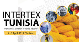 intertex tunisia