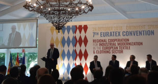 Kohan_textile_Journal_Press-Release_EURATEX-CONVENTION-2018-1