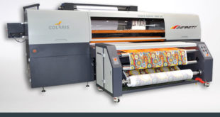 COLARIS_Infiniti_Printer_kohan_textile_journal