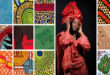 african_kohan_middle_east_textile_journal