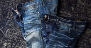 Denim_kohan_textile_jpurnal