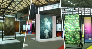 innovaction-domotex-china-kohan-journal