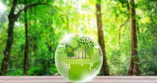 Arvind to reduce 20,000 tonnes carbon emissions annually