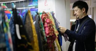 Buyers to get flexible services at Intertextile Apparel