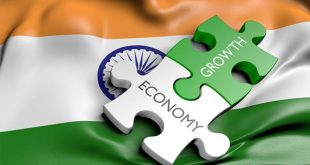 PM wants $10-tn economy India with countless start-ups