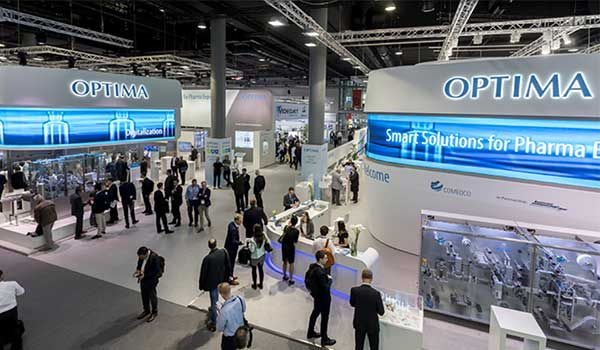 OPTIMA enjoys record sales for another year
