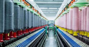 Bpifrance keen on joint textile projects in Uzbekistan