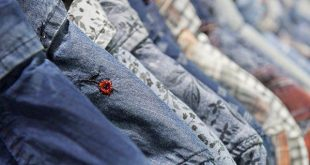 Texworld Denim seeks sustainable development