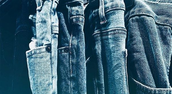 E-innovations & sustainability at Denim Premiere Vision