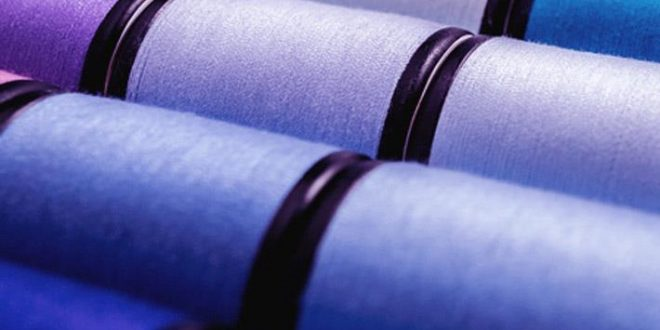 Kenya approves setting up of textile factory in EPZ