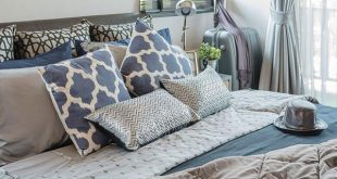 Welspun India sees 46% growth in domestic retail business
