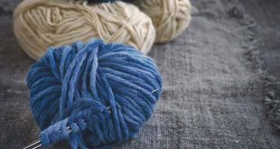 Yarn Expo Autumn to be held in September in Shanghai