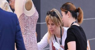 26th Hong Kong Fashion Week to focus on fashion tech