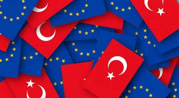 Turkey's political and economic outlook can affect apparel