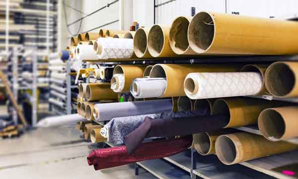 Turkey political and economic outlook can affect apparel companies