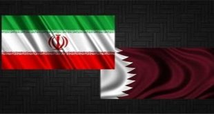 Iran-Qatar Joint Economic Committee