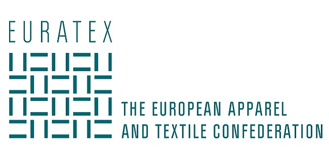The European textile and clothing industry presents its strategy for the future