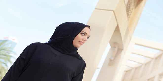 Saudi Arabia Textile Market