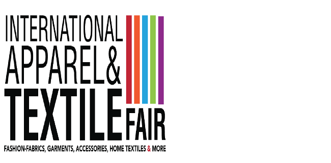 International Textile Fair
