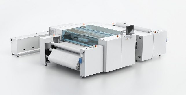 MOUVENT_pr18001_TX801 . digital textile printer
