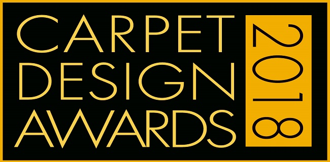 Carpet Design Awards