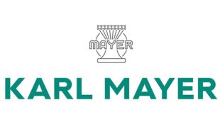 Karl-Mayer Logo