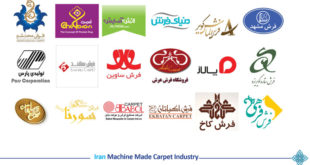 Sector Leaders of Machine Made Carpet in 2020