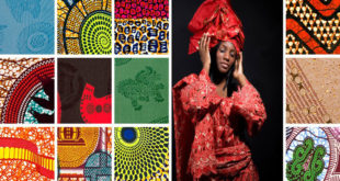 African textiles _kohan_middle_east_textile_journal