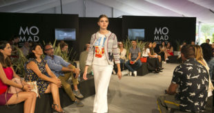 momad-prensa-Kohan-textile-Journal_middle_east-Textile_market