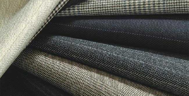 SRTEPC welcomes new duty drawback rates on MMF textiles