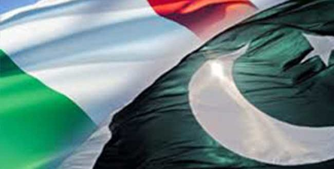 Pakistan-Italy MoU to expand economic, trade cooperation
