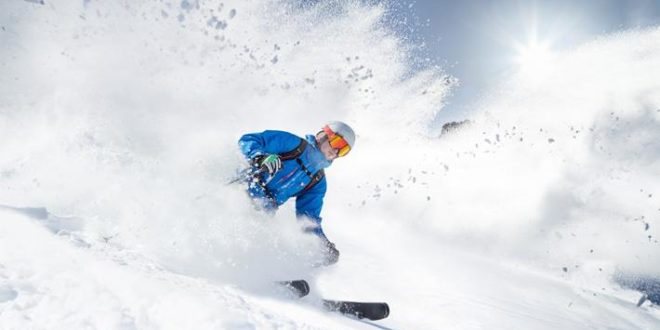 Porcher Sport launches new avalanche airbag fabric