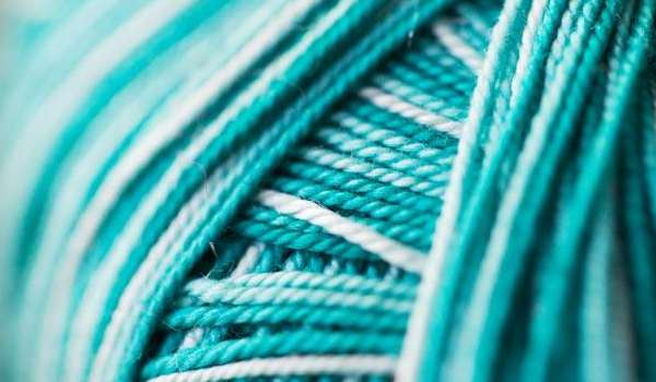 Yarn Expo to have 50 suppliers in Fancy Yarn Zone
