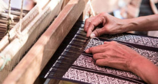 Ghana suspends tax stamp policy implementation on textile