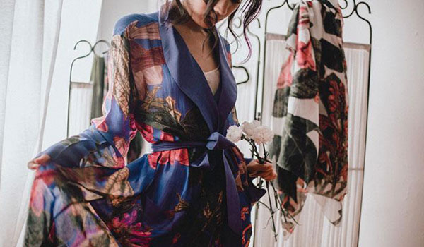 Pure London to host new brands from accessories sector