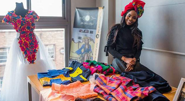 Textile and Clothing industries can drive Africa's industrialization, benefit women