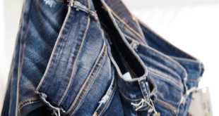 Indian denim segment takes sustainability a notch higher
