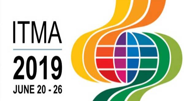 ITMA 2019 FORUMS DRAW STRONG INDUSTRY SUPPORT