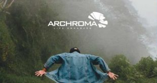 Archroma moves forward with full scale production of its new aniline-free Denisol® Pure Indigo