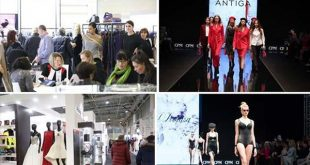 CPM fashion show ends on a successful note in Moscow