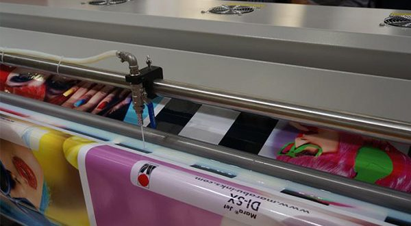 Marabu to solve printing challenges at Fespa 2019
