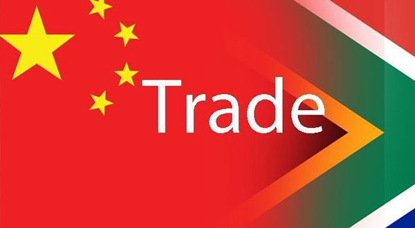 China's Zhejiang province to raise trade with Africa